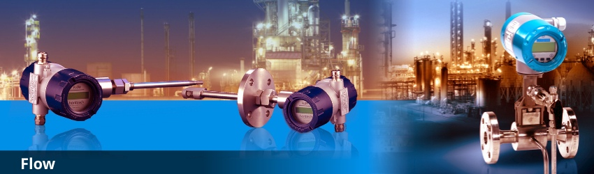 Metering And Measurement Solutions By Chemtrols Industries