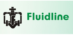 Fluidline Valves Co. Pvt. Ltd.