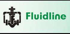 Fluidline Valves Co. Pvt. Ltd.