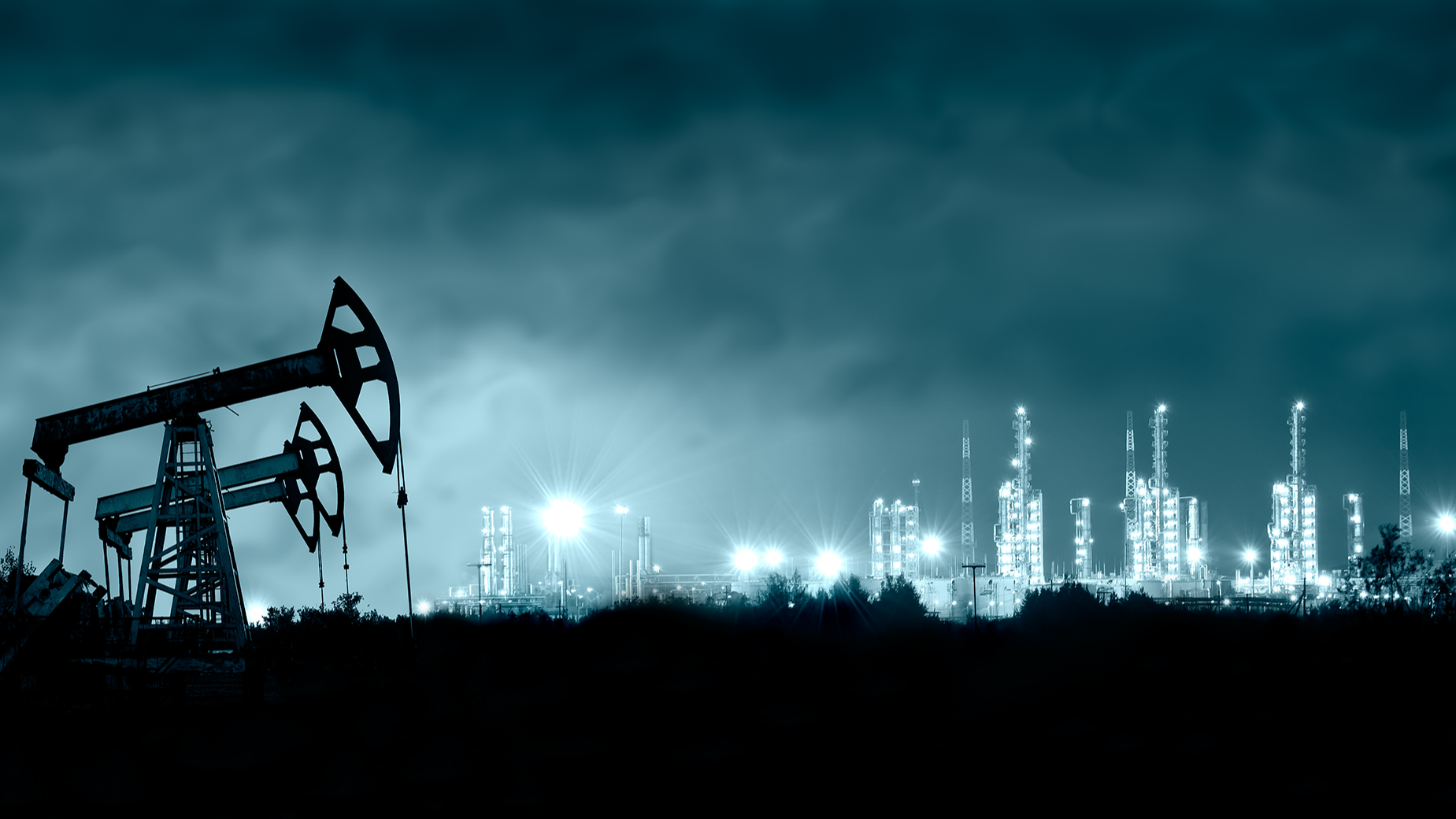Energy Dais – Online Collaborative platform for the $1.72 trillion Oil and Gas Industry
