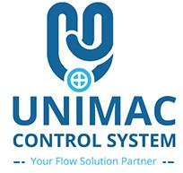 Unimac Control System