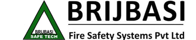 Brijbasi Fire Safety Systems Pvt. Ltd.
