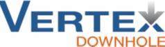 Vertex Downhole Ltd.