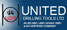 United Drilling Tools Limited