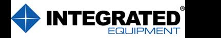 Integrated Equipment, Inc