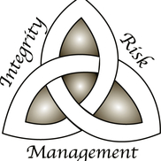 Integrity Risk Management