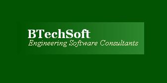 Bhavya Technologies Llc