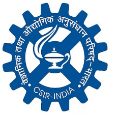CSIR-Indian Institute Of Petroleum