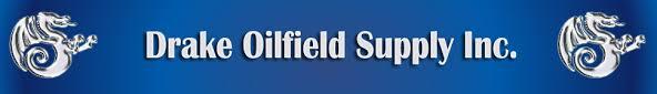 Drake Oilfield Supply Inc