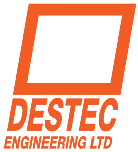 Destec Engineering Limited