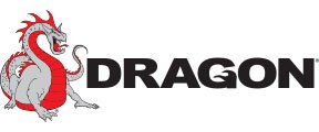 Dragon Products, Ltd