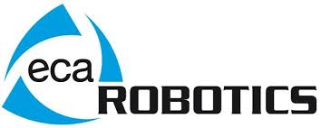 ECA Robotics