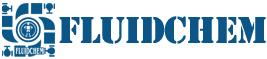 Fluidchem Valves (I) Private Limited