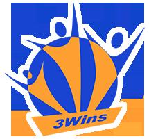 3Wins Asia