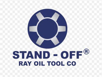 Ray Oil Tool Company