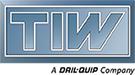 TIW Corporation