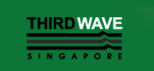Third Wave Group Limited (TWG)