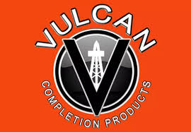 VULCAN Completion Products UK Ltd