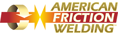 American Friction Welding, Inc