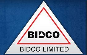 BIDCO Limited