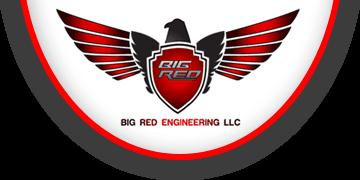Big Red Engineering, Llc