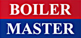 Boilermaster Holdings Pte Ltd