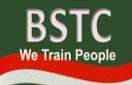 BSTC Training