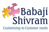 Babaji Shivram