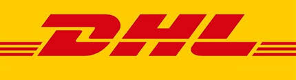DHL Logistics Private Limited