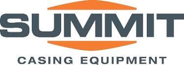 Summit Casing Equipment