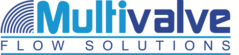 Multivalve Flow Solutions