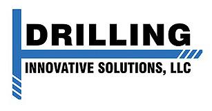 Drilling Innovative Solutions, Llc