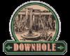 Downhole Stabilization
