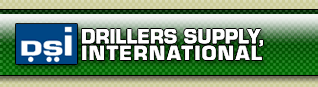 Drillers Supply International