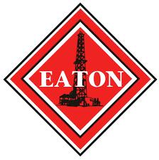Eaton Oil Tools, Inc.