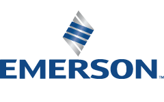 Emerson Electric Co.