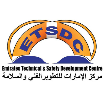 Emirates Technical & Safety Development Centre (ETSDC)