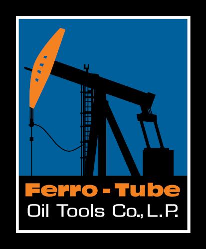 Ferro-Tube Oil Tools Co., L.P.