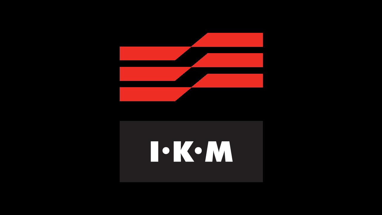 IKM Group