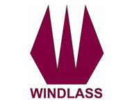 Windlass Engineers And Services Private Limited