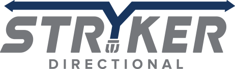 Stryker Energy Directional Services, Llc