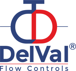 Delval Flow Controls Private Limited