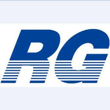 Rg Petro Machinery (Group) Co., Ltd.