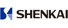 SHANGHAI SHENKAI PETROLEUM & CHEMICAL EQUIPMENT