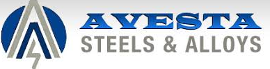 Avesta Steels & Alloys