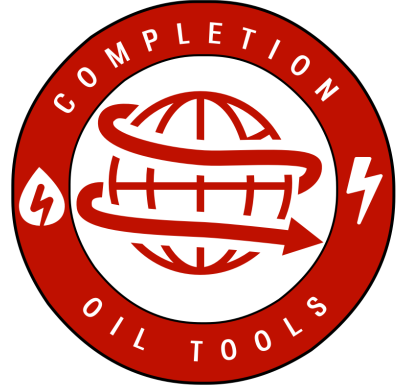 Completion Oil Tools