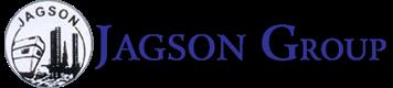 JAGSON INTERNATIONAL LIMITED