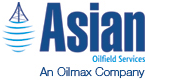 Asian Oilfield Services Limited