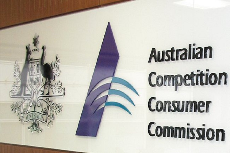 ACCC approves Quadrant's acquisition