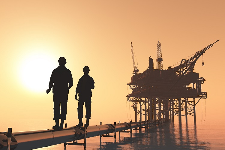 Total re-awards drilling contract to KCA Deutag